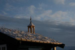 Klokketårn (4)